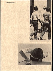 Page 14, 1976 Edition, Kathleen High School - Trident Yearbook (Lakeland, FL) online yearbook collection