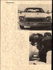 Page 16, 1976 Edition, Kathleen High School - Trident Yearbook (Lakeland, FL) online yearbook collection