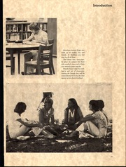 Page 17, 1976 Edition, Kathleen High School - Trident Yearbook (Lakeland, FL) online yearbook collection