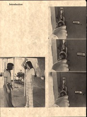 Page 6, 1976 Edition, Kathleen High School - Trident Yearbook (Lakeland, FL) online yearbook collection