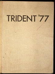 Page 1, 1977 Edition, Kathleen High School - Trident Yearbook (Lakeland, FL) online yearbook collection