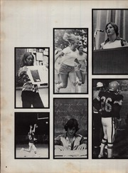 Page 10, 1977 Edition, Palm Beach Gardens High School - Saurian Yearbook (Palm Beach Gardens, FL) online yearbook collection