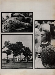 Page 11, 1977 Edition, Palm Beach Gardens High School - Saurian Yearbook (Palm Beach Gardens, FL) online yearbook collection