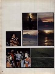 Page 12, 1977 Edition, Palm Beach Gardens High School - Saurian Yearbook (Palm Beach Gardens, FL) online yearbook collection
