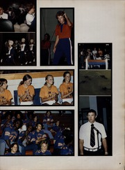 Page 13, 1977 Edition, Palm Beach Gardens High School - Saurian Yearbook (Palm Beach Gardens, FL) online yearbook collection