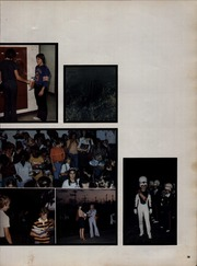 Page 17, 1977 Edition, Palm Beach Gardens High School - Saurian Yearbook (Palm Beach Gardens, FL) online yearbook collection
