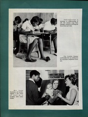 Page 14, 1969 Edition, Miami Northwestern High School - Northwesterners Yearbook (Miami, FL) online yearbook collection