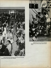 Page 17, 1969 Edition, Miami Northwestern High School - Northwesterners Yearbook (Miami, FL) online yearbook collection