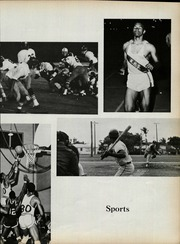 Page 77, 1969 Edition, Miami Northwestern High School - Northwesterners Yearbook (Miami, FL) online yearbook collection