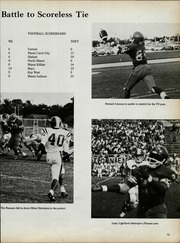 Page 79, 1969 Edition, Miami Northwestern High School - Northwesterners Yearbook (Miami, FL) online yearbook collection