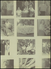 Page 3, 1957 Edition, New Smyrna Beach High School - Live Oak Log Yearbook (New Smyrna Beach, FL) online yearbook collection