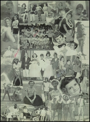 Page 12, 1960 Edition, Cocoa High School - Sandscript Yearbook (Rockledge, FL) online yearbook collection