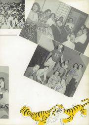 Page 11, 1957 Edition, Andrew Jackson High School - Oracle Yearbook (Jacksonville, FL) online yearbook collection