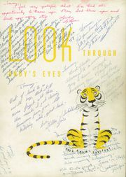 Page 5, 1957 Edition, Andrew Jackson High School - Oracle Yearbook (Jacksonville, FL) online yearbook collection