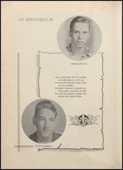 Page 10, 1956 Edition, Crestview High School - Crimson Crest Yearbook (Crestview, FL) online yearbook collection