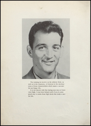Page 8, 1959 Edition, Crestview High School - Crimson Crest Yearbook (Crestview, FL) online yearbook collection