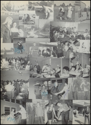 Page 36, 1960 Edition, Crestview High School - Crimson Crest Yearbook (Crestview, FL) online yearbook collection