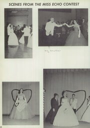 Page 92, 1959 Edition, Bartow High School - Summerlin Echo Yearbook (Bartow, FL) online yearbook collection