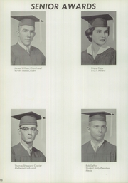 Page 94, 1959 Edition, Bartow High School - Summerlin Echo Yearbook (Bartow, FL) online yearbook collection