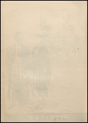 Page 14, 1941 Edition, Sebring High School - Nan Ces O Wee Yearbook (Sebring, FL) online yearbook collection