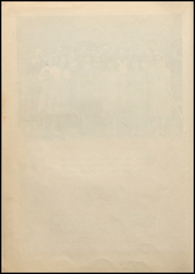 Page 16, 1941 Edition, Sebring High School - Nan Ces O Wee Yearbook (Sebring, FL) online yearbook collection