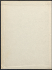 Page 2, 1941 Edition, Sebring High School - Nan Ces O Wee Yearbook (Sebring, FL) online yearbook collection