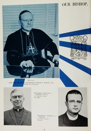 Page 14, 1959 Edition, Bishop Moore High School - Memories Yearbook (Orlando, FL) online yearbook collection