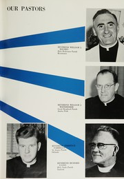 Page 15, 1959 Edition, Bishop Moore High School - Memories Yearbook (Orlando, FL) online yearbook collection