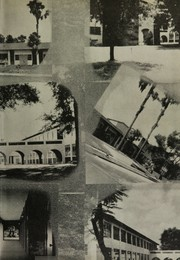 Page 3, 1959 Edition, Bishop Moore High School - Memories Yearbook (Orlando, FL) online yearbook collection