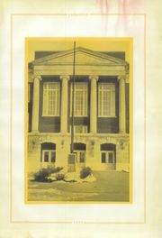 Page 7, 1929 Edition, Parsons High School - Norseman Yearbook (Parsons, KS) online yearbook collection