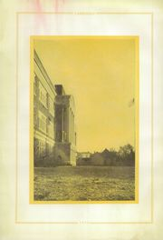 Page 8, 1929 Edition, Parsons High School - Norseman Yearbook (Parsons, KS) online yearbook collection