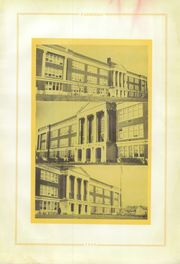 Page 9, 1929 Edition, Parsons High School - Norseman Yearbook (Parsons, KS) online yearbook collection