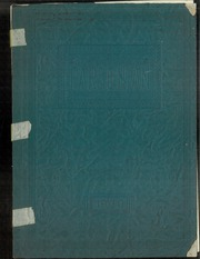 1930 Edition, Parsons High School - Norseman Yearbook (Parsons, KS)