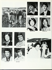 Page 10, 1980 Edition, Parsons High School - Norseman Yearbook (Parsons, KS) online yearbook collection