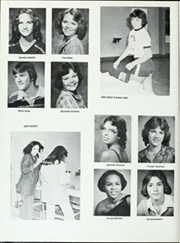 Page 8, 1980 Edition, Parsons High School - Norseman Yearbook (Parsons, KS) online yearbook collection
