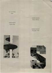 Page 7, 1943 Edition, Palm Beach High School - Royal Palm Yearbook (West Palm Beach, FL) online yearbook collection