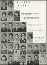 Page 28, 1954 Edition, Florida High School - Demons Flame Yearbook (Tallahassee, FL) online yearbook collection