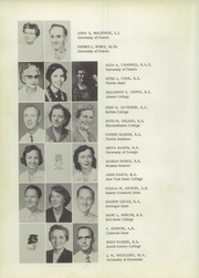 Page 10, 1957 Edition, Clermont High School - Highlander Yearbook (Clermont, FL) online yearbook collection