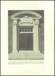 Page 17, 1927 Edition, Ocala High School - Ocaleean Yearbook (Ocala, FL) online yearbook collection