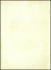 Page 6, 1927 Edition, Ocala High School - Ocaleean Yearbook (Ocala, FL) online yearbook collection