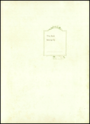 Page 7, 1927 Edition, Ocala High School - Ocaleean Yearbook (Ocala, FL) online yearbook collection