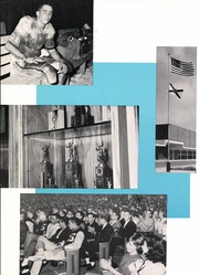 Page 10, 1963 Edition, Seabreeze High School - Sandcrab Yearbook (Daytona Beach, FL) online yearbook collection
