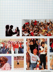 Page 12, 1985 Edition, Seabreeze High School - Sandcrab Yearbook (Daytona Beach, FL) online yearbook collection