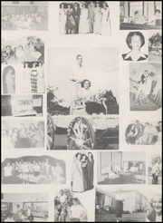 Page 11, 1951 Edition, Blountstown High School - Saber Tooth Yearbook (Blountstown, FL) online yearbook collection