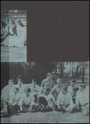 Page 3, 1951 Edition, Blountstown High School - Saber Tooth Yearbook (Blountstown, FL) online yearbook collection