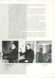 Page 11, 1966 Edition, Jesuit High School - Tiger Yearbook (Tampa, FL) online yearbook collection