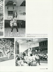 Page 147, 1985 Edition, Jesuit High School - Tiger Yearbook (Tampa, FL) online yearbook collection