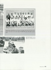 Page 155, 1985 Edition, Jesuit High School - Tiger Yearbook (Tampa, FL) online yearbook collection