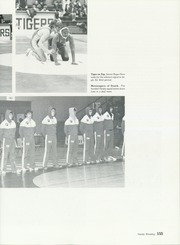 Page 159, 1985 Edition, Jesuit High School - Tiger Yearbook (Tampa, FL) online yearbook collection