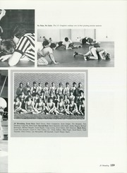 Page 163, 1985 Edition, Jesuit High School - Tiger Yearbook (Tampa, FL) online yearbook collection